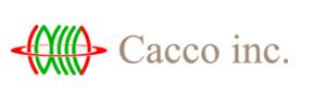 cacco