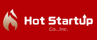 hotstartup