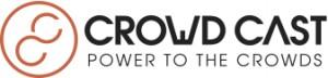 CrowdCastJP_logo-300x72
