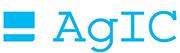 agic_logo