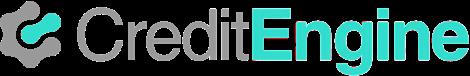 creditengine_logo