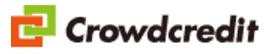 crowdcredit_logo
