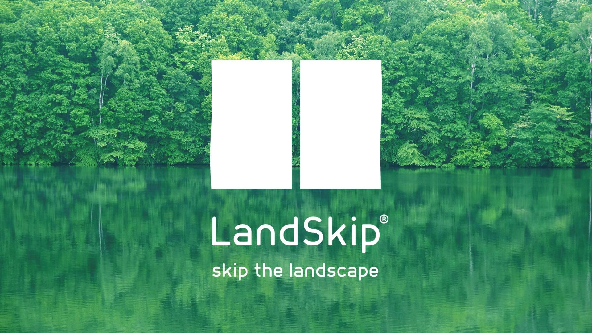 landskip_logo