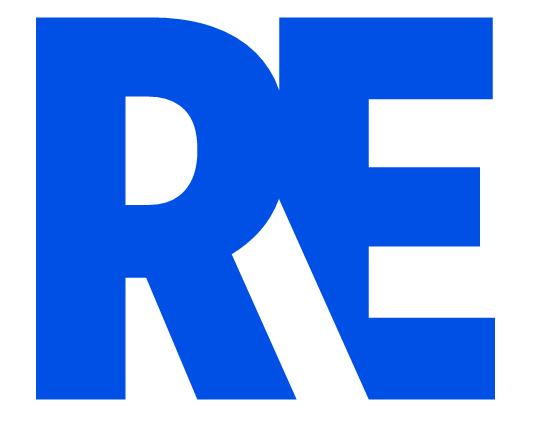 relations_logo