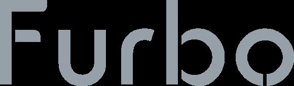 tomofun_logo