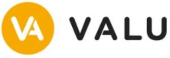非公開: 株式会社VALU