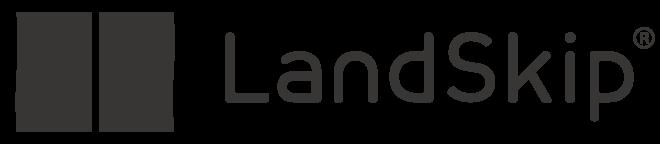 株式会社ランドスキップ