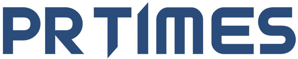 株式会社 PR TIMES
