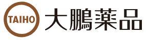 大鵬薬品工業株式会社
