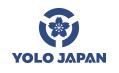 株式会社YOLO JAPAN