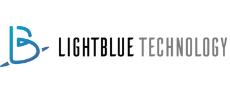 株式会社Lightblue Technology