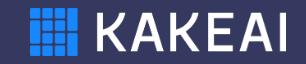 株式会社KAKEAI