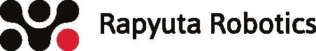 Rapyuta Robotics株式会社