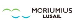 公益社団法人MORIUMIUS