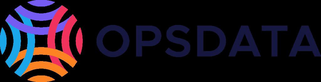 オプスデータ株式会社